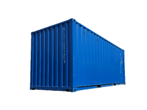 IsoContainer